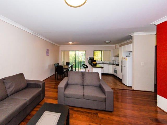 14/58-60 Fullagar Rd, Wentworthville, NSW 2145