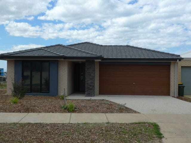 26 Offshore Drive, Torquay, Vic 3228