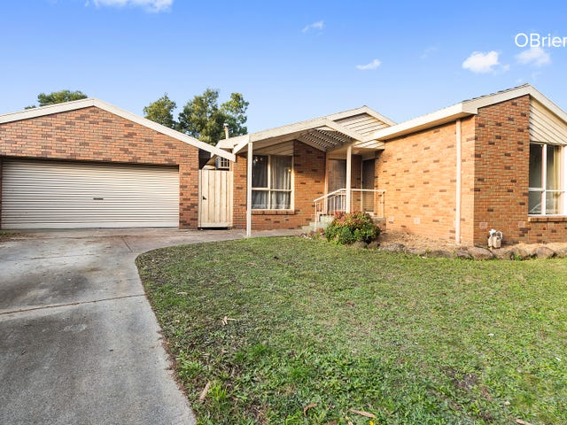 2 Solway Close, Ferntree Gully, Vic 3156