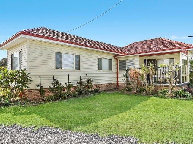 14 Cook Street, Kurnell, NSW 2231