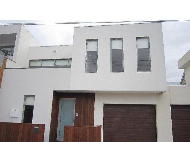 14 Carron Street, Coburg, Vic 3058