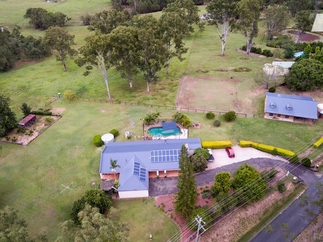 26-40 Crest Road, South Maclean, Qld 4280