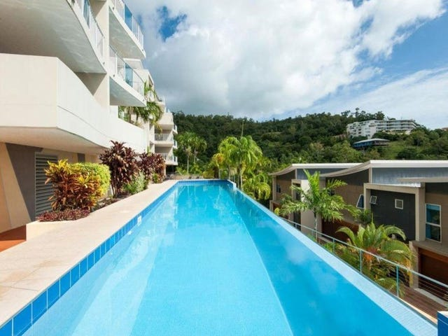 37/18 Raintree Place, Airlie Beach, Qld 4802