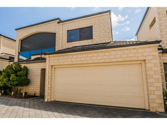3/52-54 Lewington Street, Rockingham, WA 6168