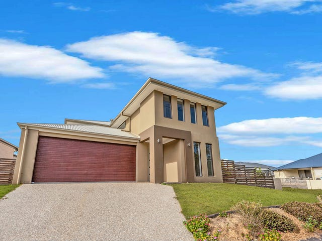 21 Fitzpatrick Circuit, Augustine Heights, Qld 4300