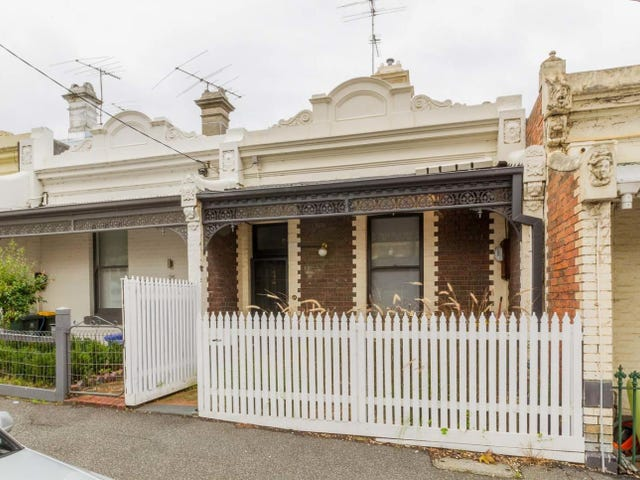24 Carroll  Street, North Melbourne, Vic 3051