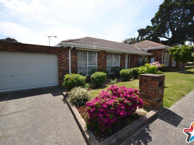 127 Wonga Road, Ringwood North, Vic 3134