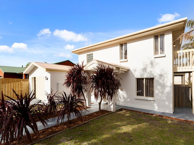 21 Dumfries Court, Torquay, Vic 3228