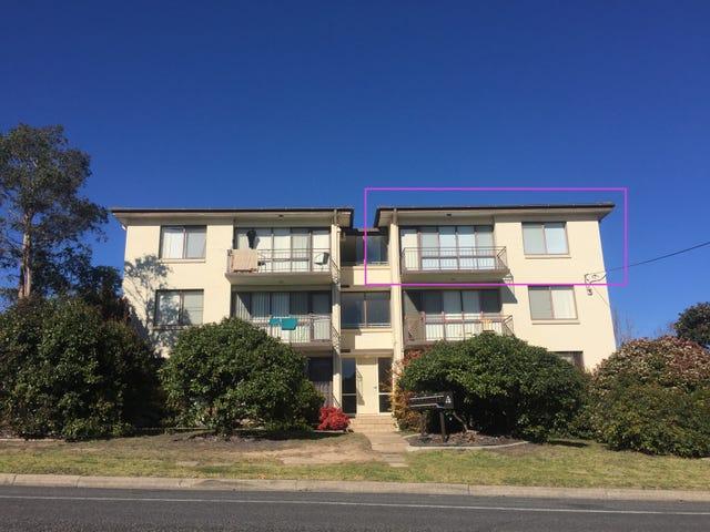 Unit 7/11 Queen Street, Goulburn, NSW 2580