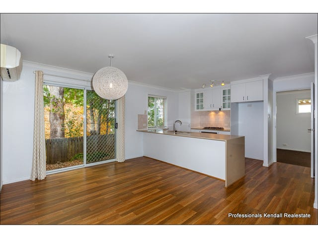 8-10 Lookout Parade, Tamborine Mountain, Qld 4272