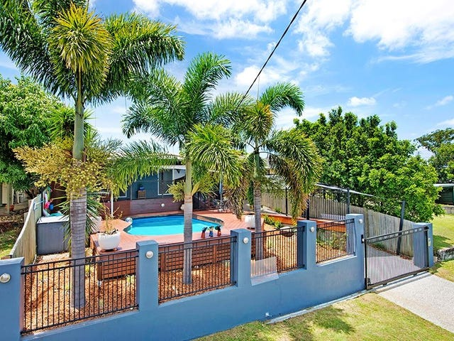 26 Eileen Avenue, Southport, Qld 4215