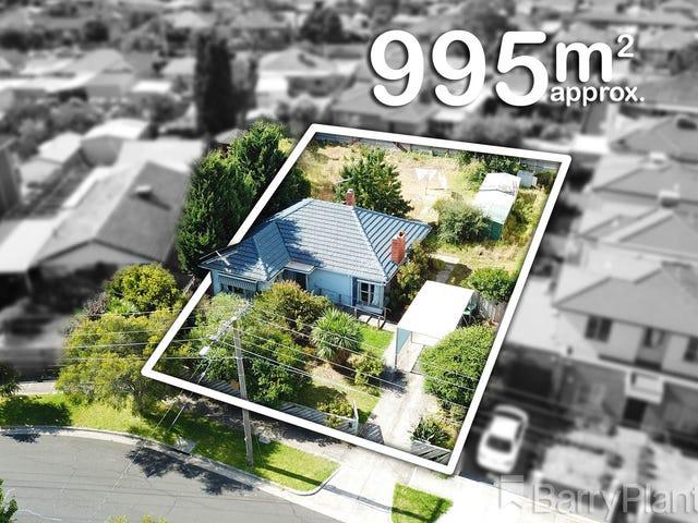 68 Everard Street, Glenroy, Vic 3046