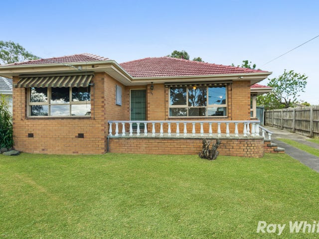59 Lewis Road, Wantirna South, Vic 3152