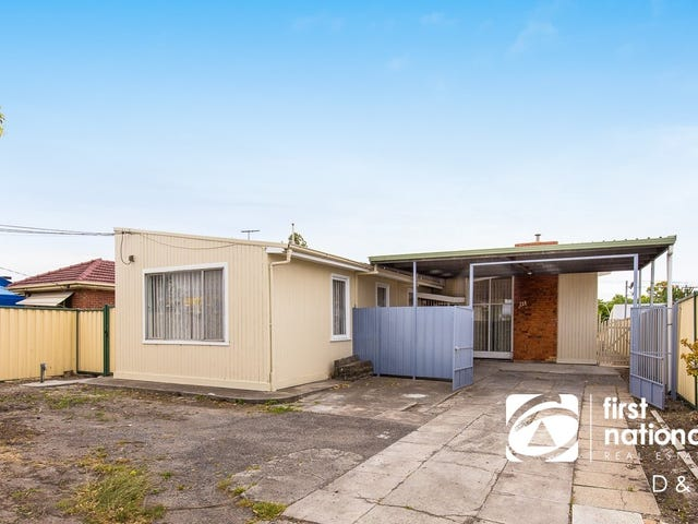 214 Ballarat Road, Maidstone, Vic 3012