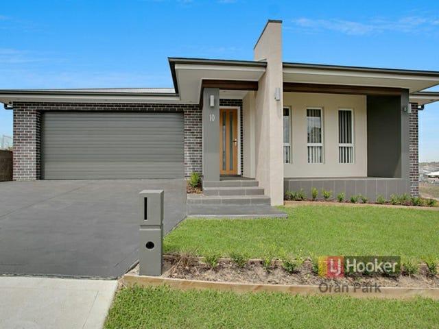 10 Kobady Avenue, Cobbitty, NSW 2570