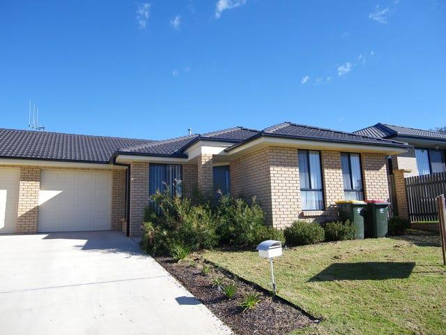 2A Romano Drive, Orange, NSW 2800