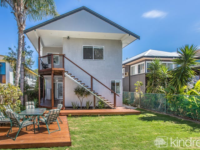 84 Duffield Road, Margate, Qld 4019