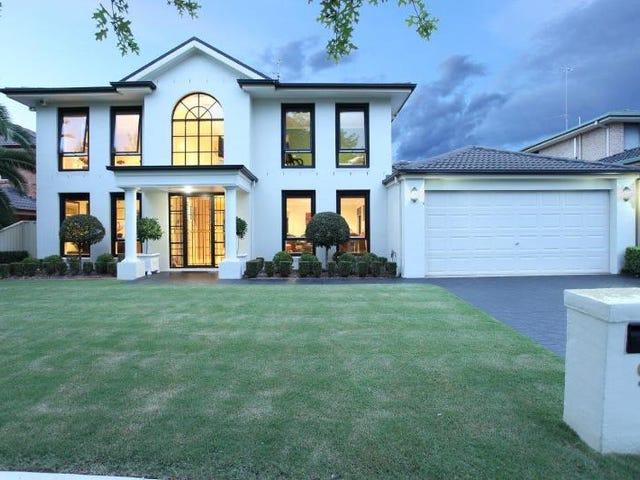9 The Boulevard, Harrington Park, NSW 2567