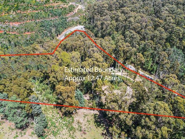 - Upper Natone Road, Upper Natone, Tas 7321