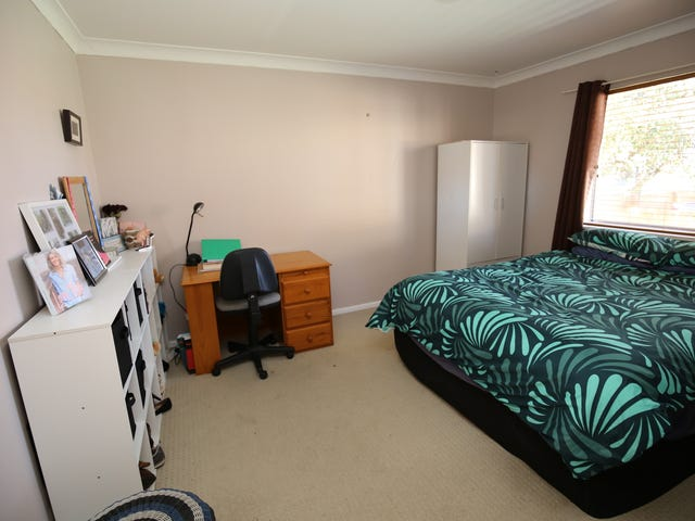 4/11-14 Boolaroo Place, Orange, NSW 2800