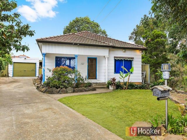 36 Randolph Street, Granville, NSW 2142