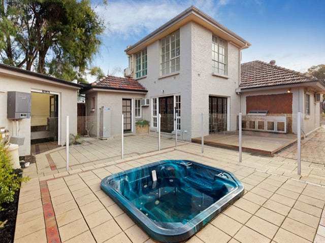 362 Howe Parade, Port Melbourne, Vic 3207