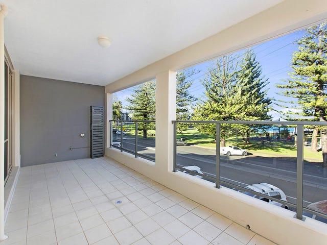 1/87 Manning Street, Kiama, NSW 2533