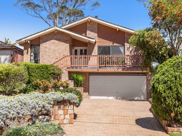 62 Bignell Street, Illawong, NSW 2234