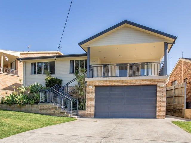 71 Berringar Road, Valentine, NSW 2280