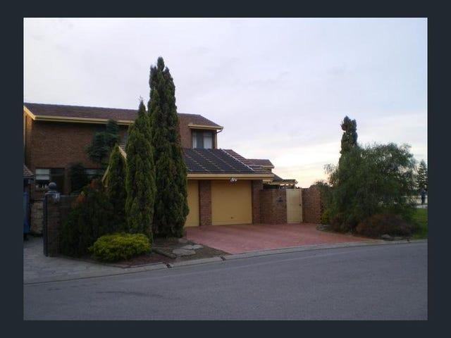 6 Eildon Court, West Lakes, SA 5021