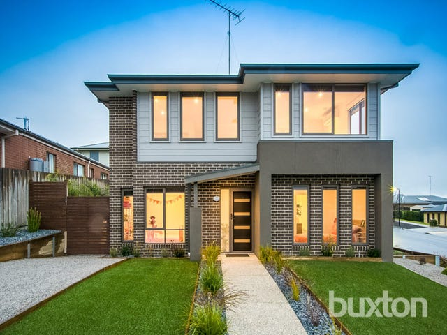 98 Grantham Drive, Highton, Vic 3216