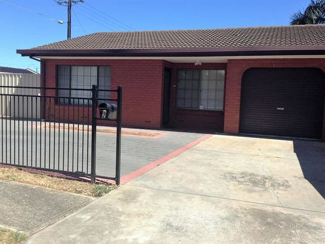 2/8 Honey Street, Woodville North, SA 5012