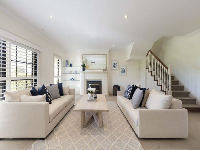 43/344 West Botany Street, Brighton Le Sands, NSW 2216