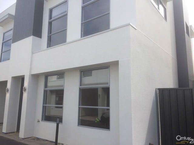 1/1 Garnet Street, West Croydon, SA 5008