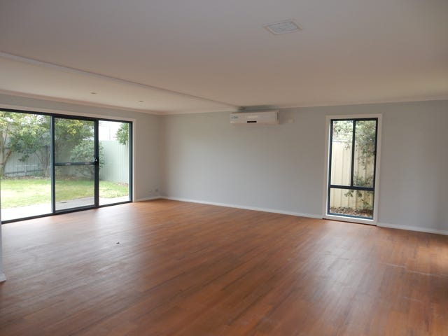 3/453 Ashford Street, Lavington, NSW 2641