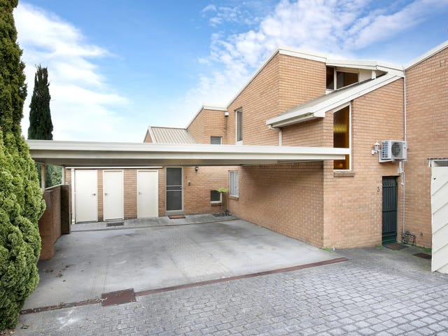 4/12 Rosella Avenue, Boronia, Vic 3155