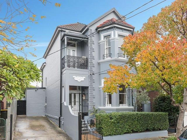 20 Charles Street, Petersham, NSW 2049
