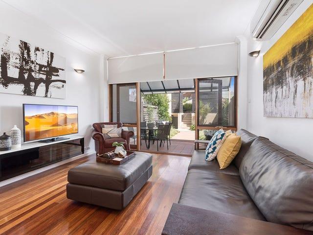 222 Victoria Street, Beaconsfield, NSW 2015