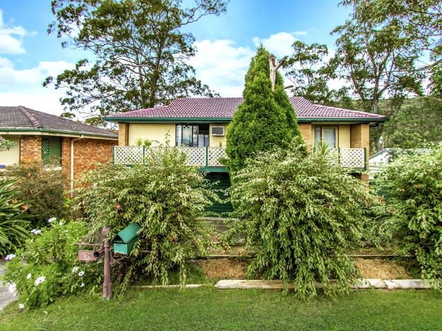34 Mangrove Road, Narara, NSW 2250