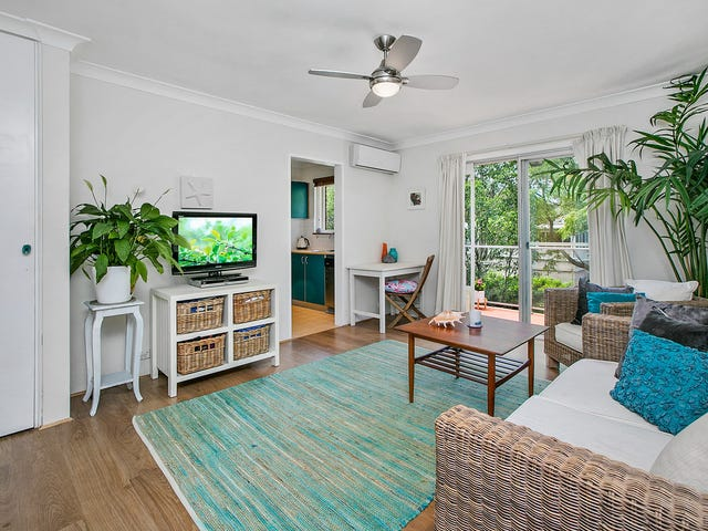 15/14 Fairway Close, Manly Vale, NSW 2093