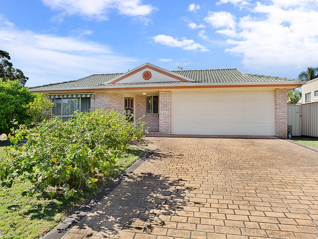 5c Ketch Close, Corlette, NSW 2315