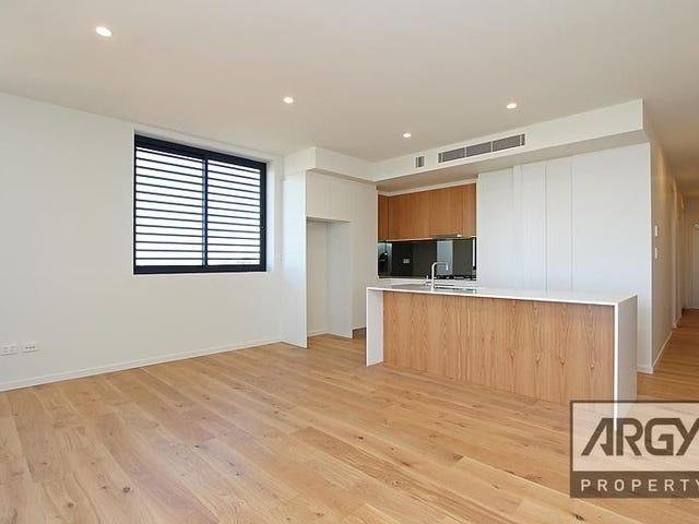 159 Frederick Street, Bexley, NSW 2207