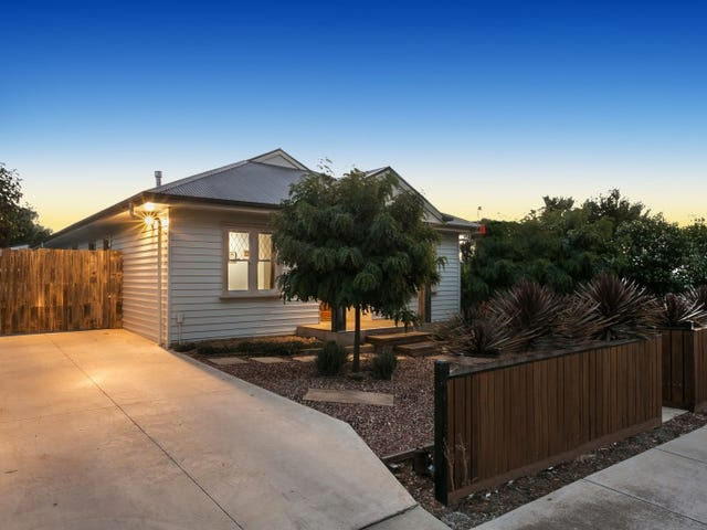 5 Norfolk Street, North Bendigo, Vic 3550