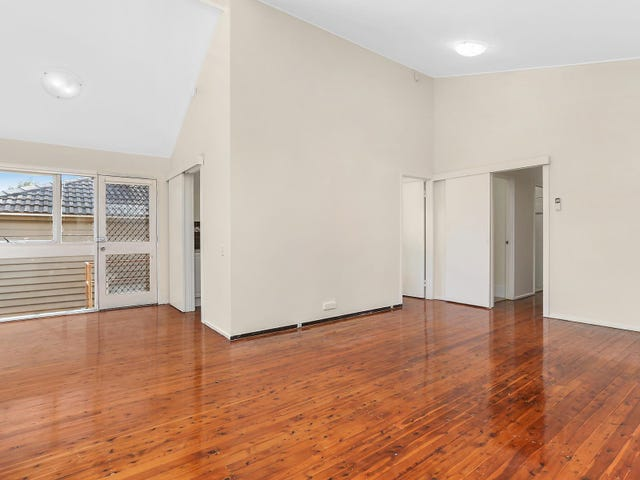 11 Hampton Street, Balmain, NSW 2041