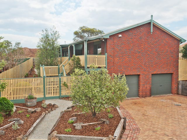 3 Chicquita Court, Bacchus Marsh, Vic 3340