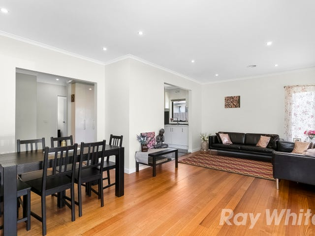 1/13 Richard Street, Glen Waverley, Vic 3150