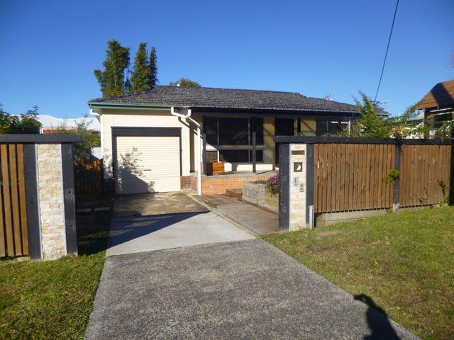 12 Michaela Road, Terrigal, NSW 2260