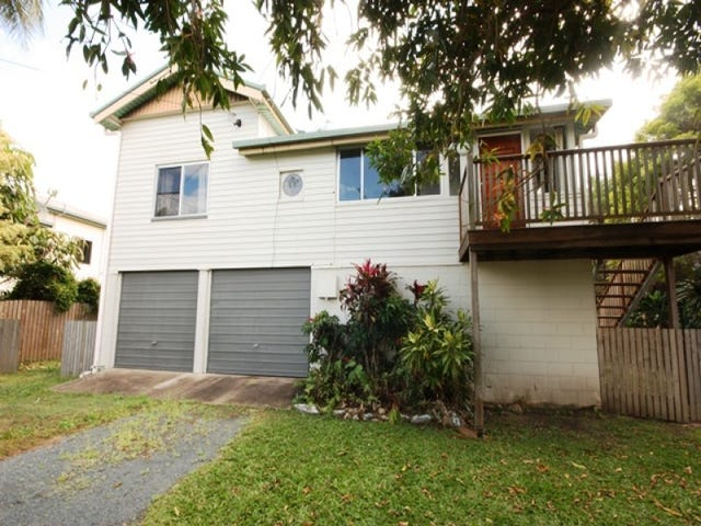 14 Hucker Street, Mackay, Qld 4740