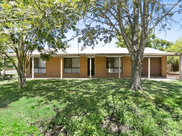 31 Willow Rd West, Redbank Plains, Qld 4301