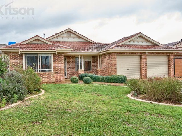 2/31 Tamar Drive, Tatton, NSW 2650